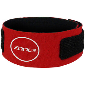 Zone3 Neoprene Timing Bracelet